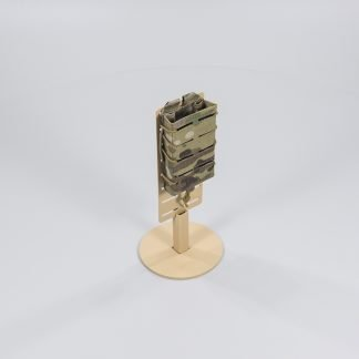 Speed Reload Pouch Rifle Multicam