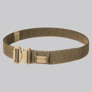 La Direct Action Warhawk/Rescue Gun Belt cb