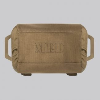 Direct Action Medic Pouch Horizontal CB
