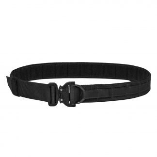 Helikon-Tex Cobra Modular Rescue Belt bk
