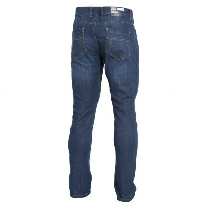 Pentagon Rogue jeans