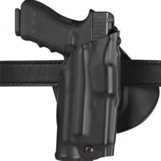 Safariland Glock Light 6378 blakc