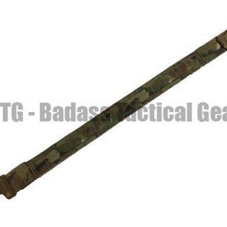 BTG Modular Shooting Belt mc