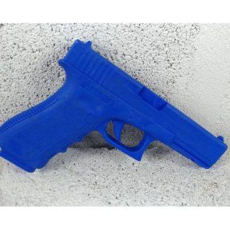 Glock 17 Training Gun