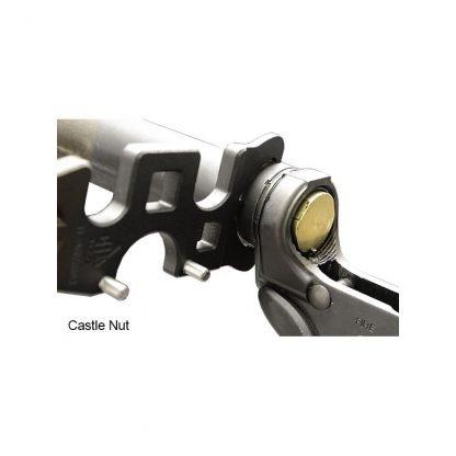 UTG Leapers Chiave Multiuso AR15