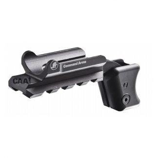 CAA Beretta 92/98/A1 Rail