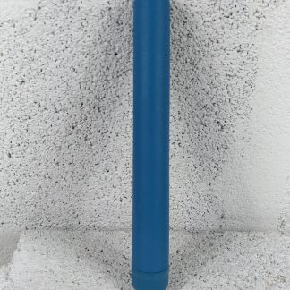 Extensible Baton Training Tool