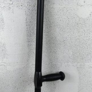 Tonfa Training Tool