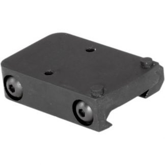 Trijicon Mount RM33 Low Profile
