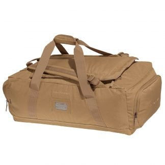 Pentagon Atlas Bag top