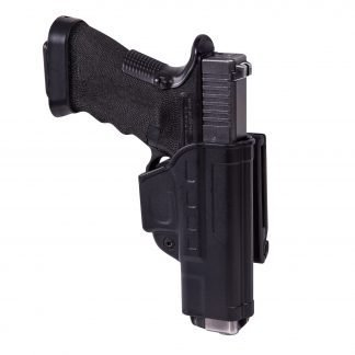 Helikon-Tex Fast Draw Holster G17
