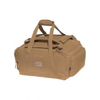Pentagon Prometeus Bag