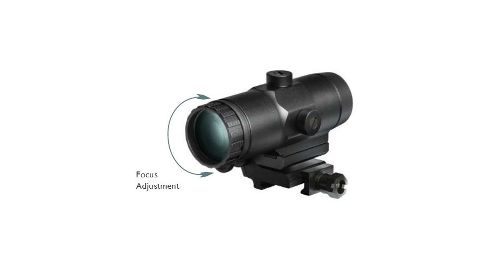 vortex vmx 3t magnifier a2t shop