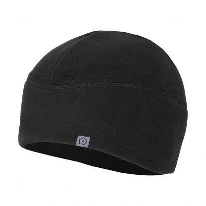 Pentagon Oros Watch Hat blk