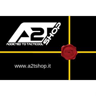 A2T SHOP E-Gift Card