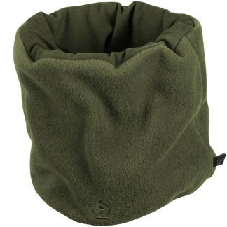 Pentagon Winter Neck Scarf 12 Fleece Olive