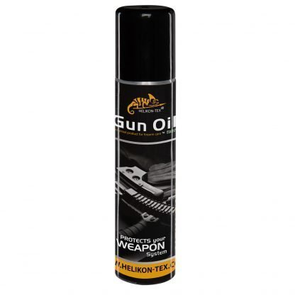 Helikon-Tex Gun Oil 100ml
