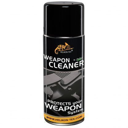 Helikon-Tex Weapon Cleaner 400ml