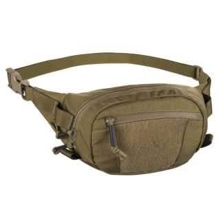Helikon-Tex Possum Waist Pack
