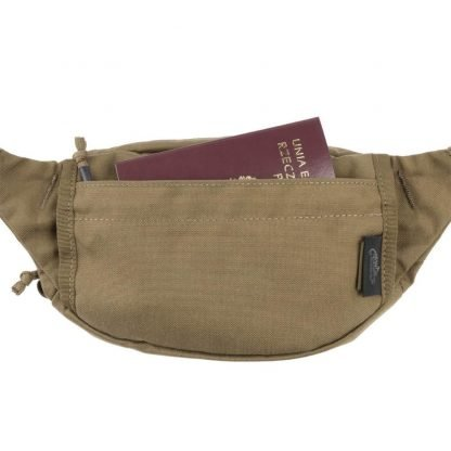 Helikon-Tex Possum Waist Pack