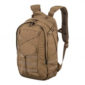 Helikon-Tex Edc Pack coyote