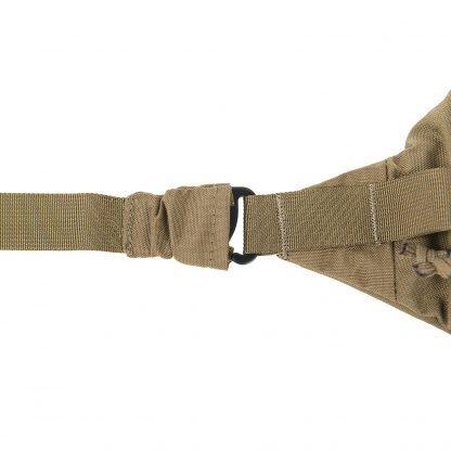 Helikon-Tex Bandicoot Waist Pack