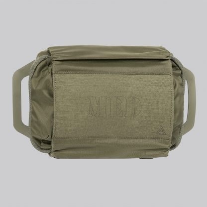 Direct Action Med Pouch Horizontal MK II AG