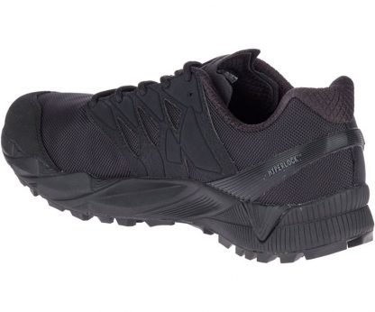 Merrell Agility Peak Tactical black