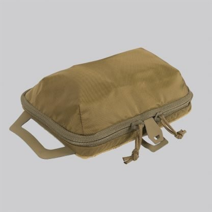 Direct Action Med Pouch Horizontal MK II