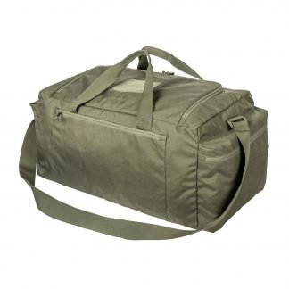 Helikon-Tex Urban Training Bag a.g.