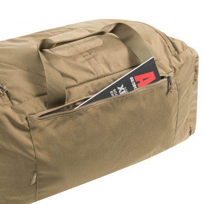 Helikon-Tex Urban Training Bag