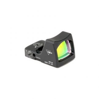 Trijicon RMR RM01 Type 2 front