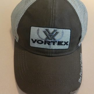 Vortex Mule Deer Brown Hat