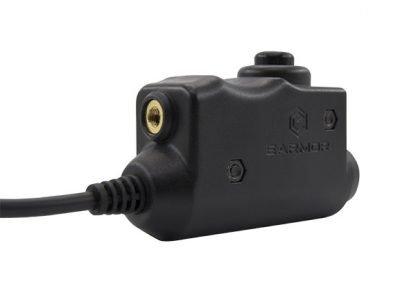 Opsmen Earmor M52 PTT