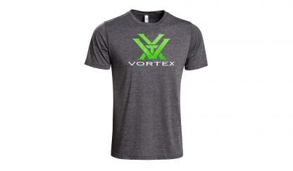 Vortex Toxic Green T-Shirt