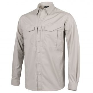 Helikon-Tex Defender Mk2 Shirt