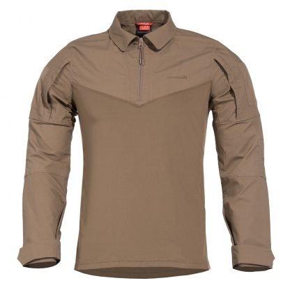 Pentagon Ranger Combat Shirt