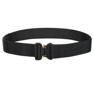 Helikon-Tex Cobra Tactical Belt
