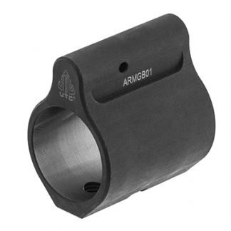 UTG AR15 Micro Gas Block