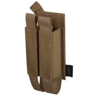 Helikon-Tex Double Rifle Magazine Insert