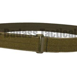 BTG Velcro Inner Belt