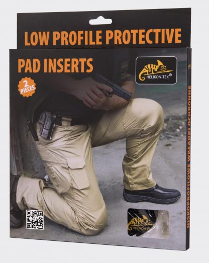 Helikon-Tex Low-Profile Protective Pad Insert