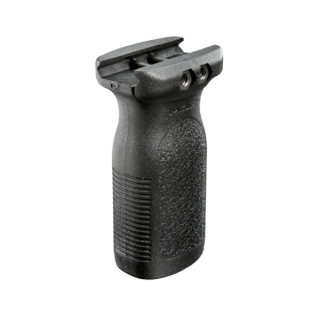Magpul Moe Rail Vertical Grip