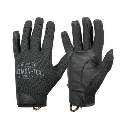Helikon-Tex Rangeman Gloves